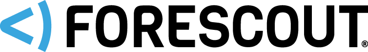 Forescout_Logo-Color.png