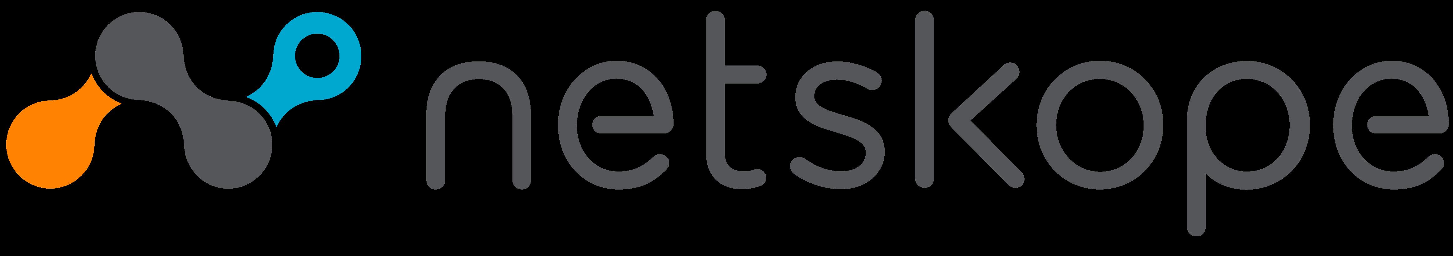 Netskope_logo_logotype.png