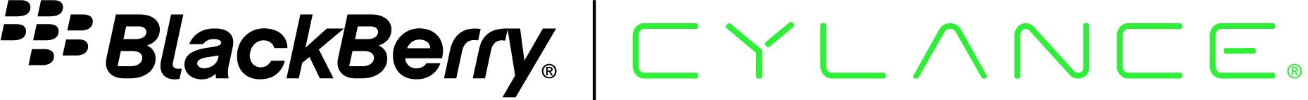 Cylance_BB_Logo_RGB_Horz_Black.jpg