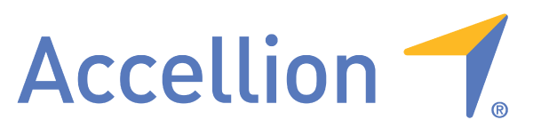accellion_logo_web.png