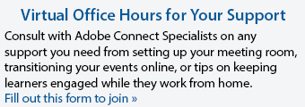 Connect - Virtual Office Hours for Your Support.jpg
