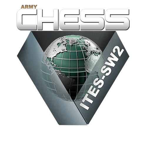 ITES-2W2-logo.png