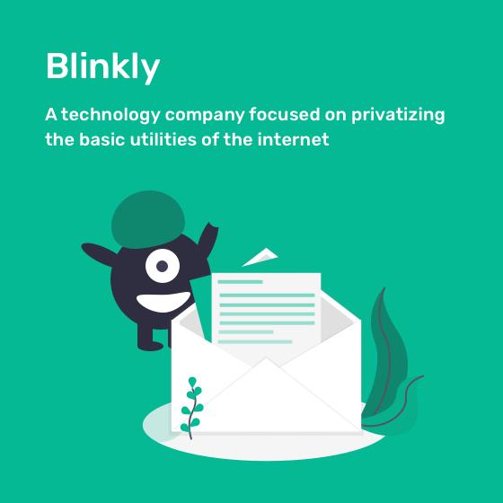 Blinkly