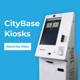 CityBase Payment Kiosk Video Tour