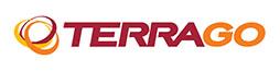TerraGo-Logo-RGB_FINAL.jpg