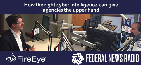 Fednews-radio-banner-fireeye-post.png
