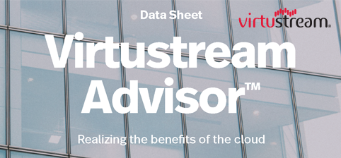 Virtustream-Advisor-Banner.png
