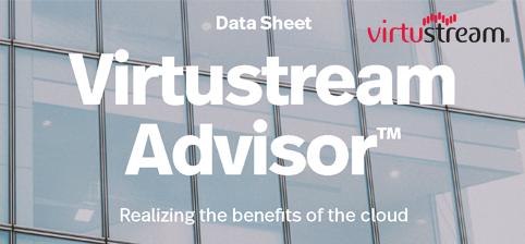 Virtustream-Advisor-Banner.png