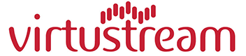 Virtustream-Logo-No-Tagline-200C-web.png