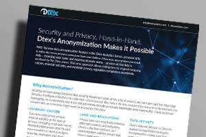 Dtex_Anonymization_Overview.jpg