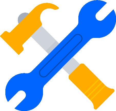 Tools@2x.png