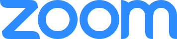 Zoom Blue Logo.png_.png