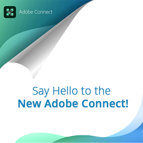 Adobe-Connect-11