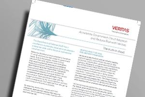 Veritas_DoD_Compliance_Whitepaper_Thumbnail.jpg