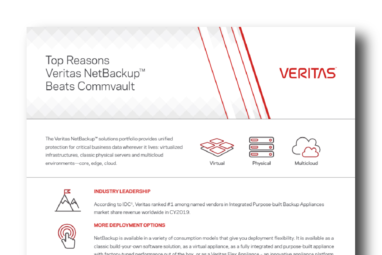 Top Reasons NetBackup Beats Commvault Thumbnail-01.jpg