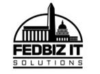 FedBizIT-logo