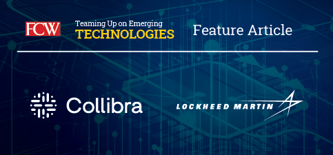 Emerging_Technologies_collibra_lockheed_martin_vendor_article.png
