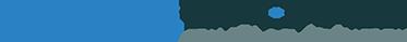 cybersponse_logo.png
