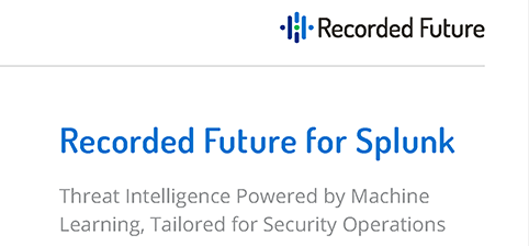 Recorded_Future_for_Splunk_Banner.png