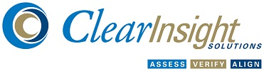 clearinsight-microsite.jpg