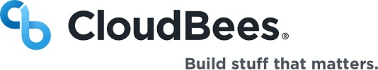 cloudbees_logo_updated.jpg