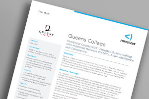 forescout_provides_queens_college_with_improved_network_visibility.jpg