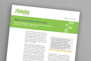 major_financial_services_leader.jpg