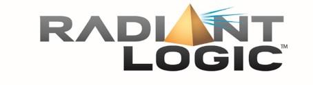 Radiant_Logic_Logo.jpg