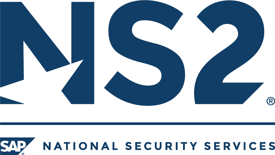 NS2-full-logo.png