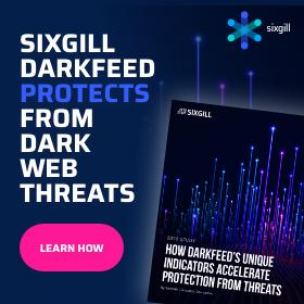 Sixgill Darkfeed