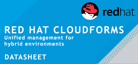 red-hat-cloudforms-banner-r2.png