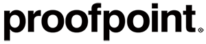 Proofpoint-logo