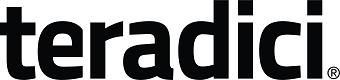 New-Teradici-logo-black.png