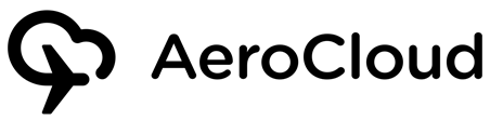 aerocloud.png