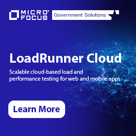 Rotating Banner - LoadRunner Cloud-01.png