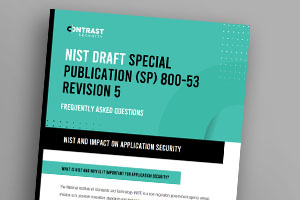 FAQs_NIST_Draft_Special_Publication_04152020.jpg