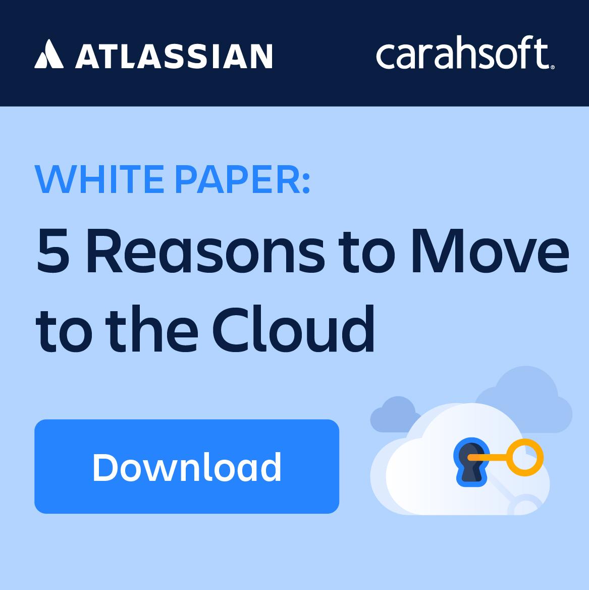 ATL Cloud Whitepaper_Microsite Sidebar Ad.jpg