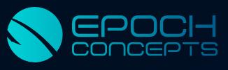 EpochConcepts-logo