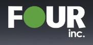 FourInc-logo