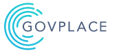 GovPlace-logo