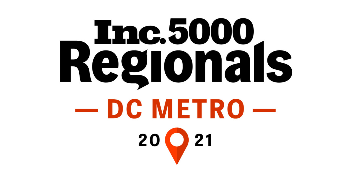 Inc5000Regionals_2021_StandardLogo_DC_Metro.jpg