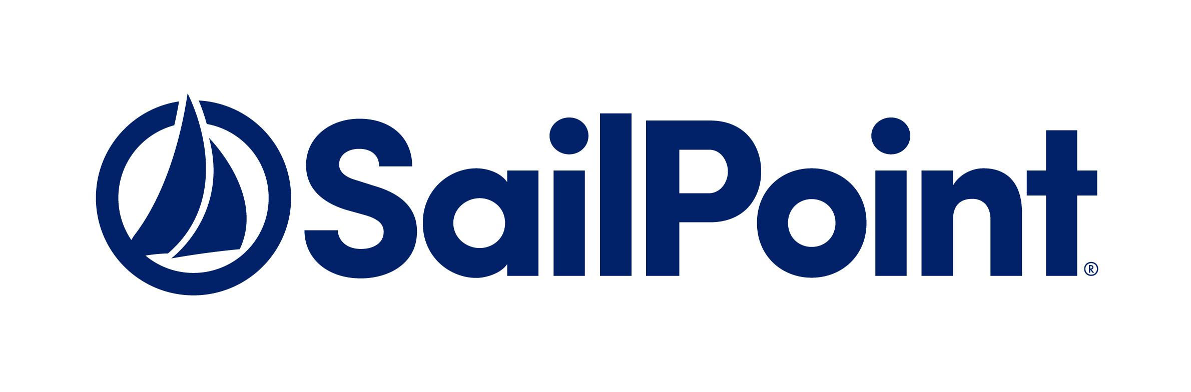 SailPoint_logo_RGB-01-01.jpg