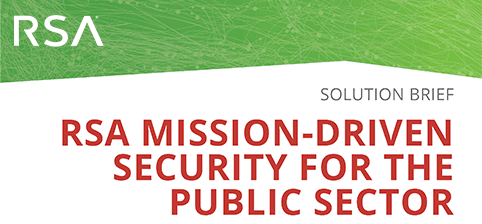 RSA-Solution-Brief_Mission-Driven-Security-Banner.png