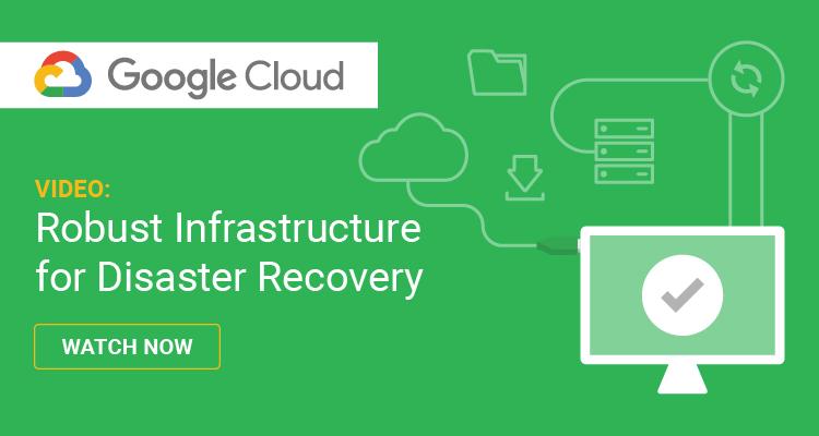 Carahsoft :: Google Cloud 2