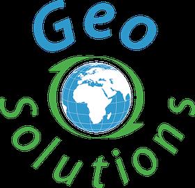 geosolutions-USA