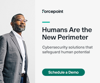 Humans-are-the-new-perimeter
