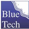 bluetech-logo