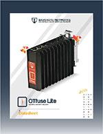 Bayshore-OTfuse-Lite-Datasheet-Thumbnail.jpg