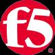 f5-logo-rgb_transparent.png
