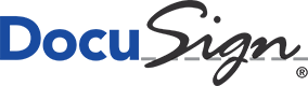 docusign_logo_3c_1.png